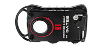Gates announces housing for RED Hydrogen One Photo