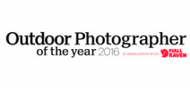 Outdoor Photographer of the Year 2016 open for entries Photo