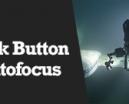 Wetpixel Live: Back Button Autofocus Photo