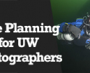 Wetpixel Live: Dive Planning for UW Photographers Photo