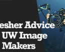 Wetpixel Live: Refresher Advice for UW Image-Makers Photo