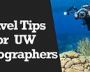 Wetpixel Live: Travel Trips for Underwater Photographers Photo