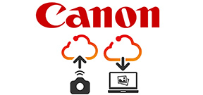 Canon rolls out image.canon online service Photo