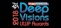 Call for entries: Deep Visions 2018 Photo