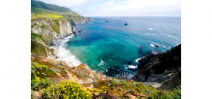 Six areas added to the California Coastal National Monument Photo