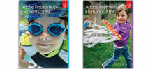 Adobe releases Photoshop and Premiere Elements 2019 Photo