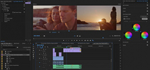 Adobe announces updates to CC video apps Photo