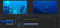 Adobe updates Premiere Pro and After Effects Photo