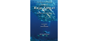 Diving and Snorkeling Guide to Raja Ampat Photo