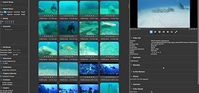 Version 2 of Videux is available Photo