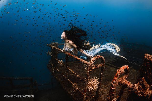 China mermaids-001