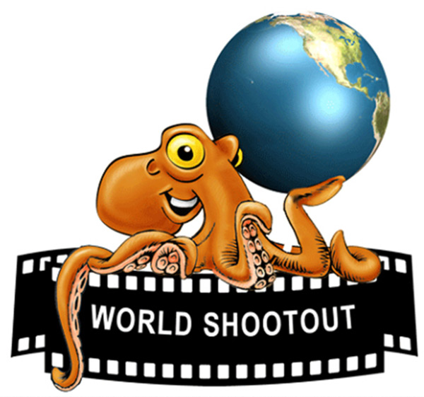 World shootout